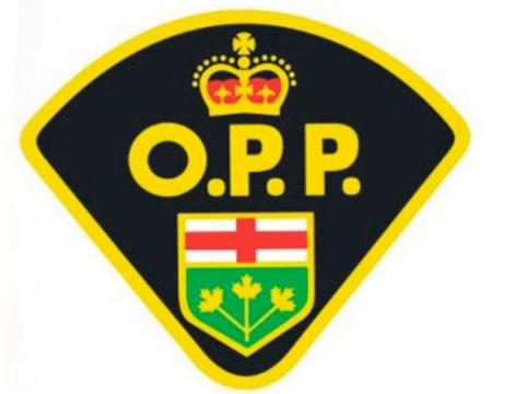 Missing Boy Found Dead At Rushing River Provincial Park ...