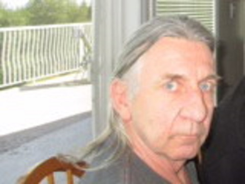 Missing Man in Prince George, BC – Keith David Relkey, 60 ...