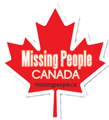 Missing People Canada